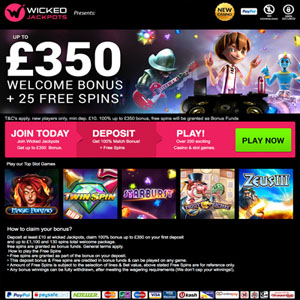 WickedJackpots-Casino-Offer
