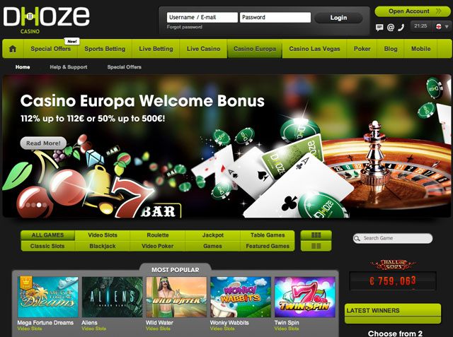 casino schweiz online online casino germany