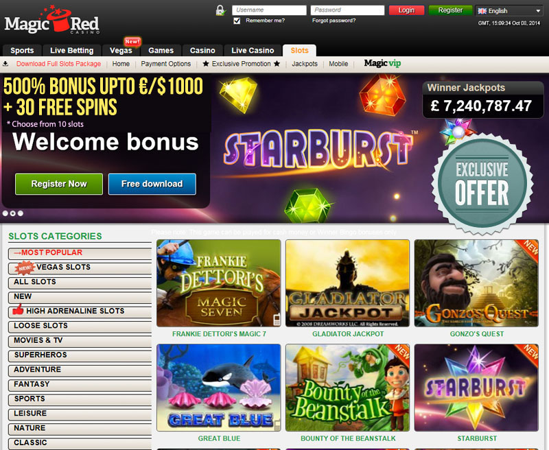 Play Exclusive Roulette | Up to £400 Bonus | Casino.com UK