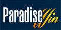 ParadiseWinCASINO