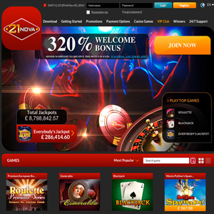 betfair casino bonus wagering requirements