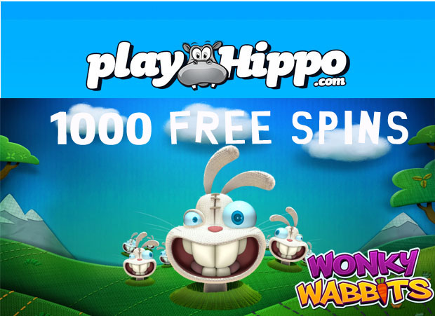 free online casino wonky