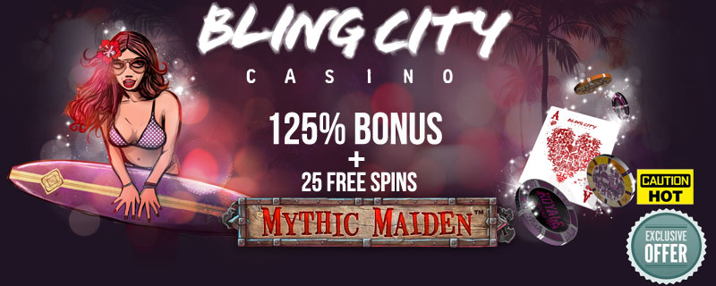 Exclusive-BlingCity-Casino-offer