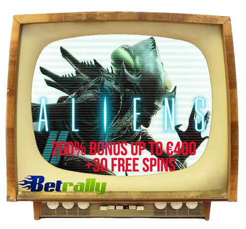 exclusive bet casino review