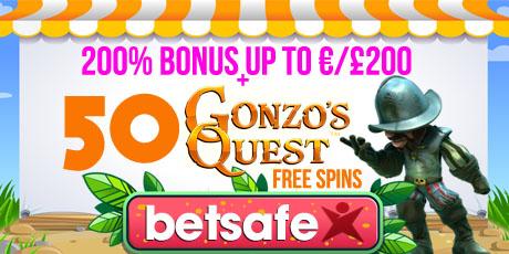 NEW-Betsafe-Gonzos-Quest-50