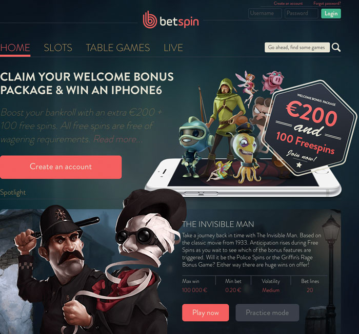 best netent slot for wagering