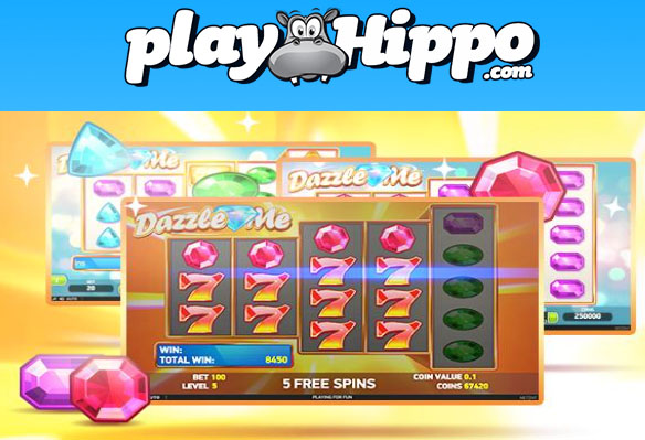 casino online for free casino gratis spielen