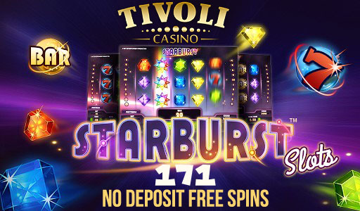 171-No-Deposit-Free-Spins