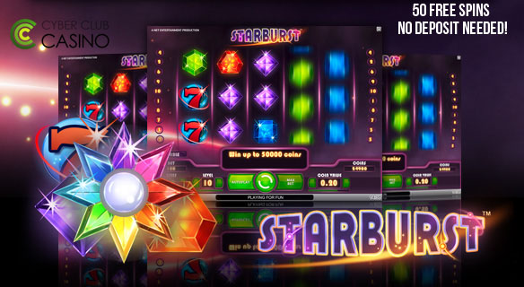 no deposit sign up bonus online casino starburdt
