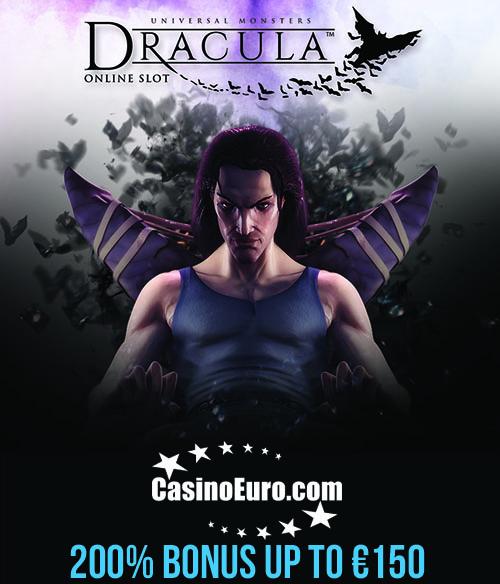 Dracula-New-CasinoEuro-Offer