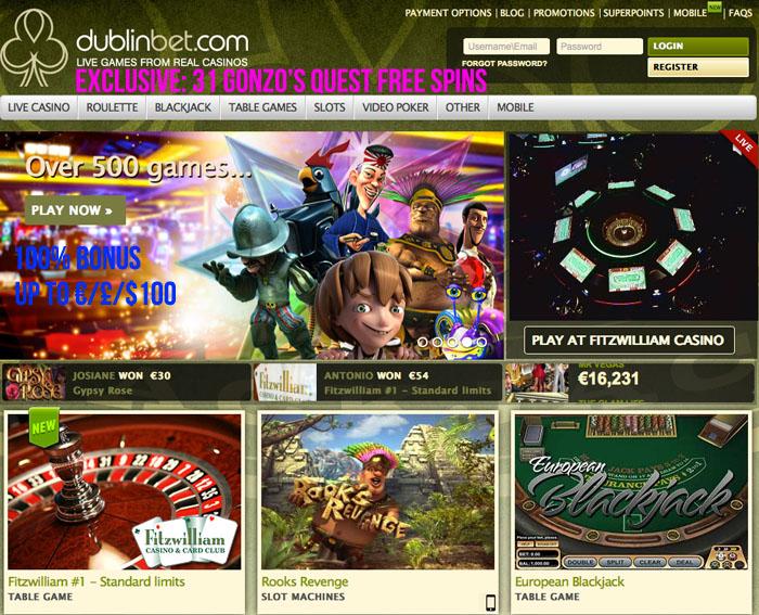gambling slots online dolphin pearl
