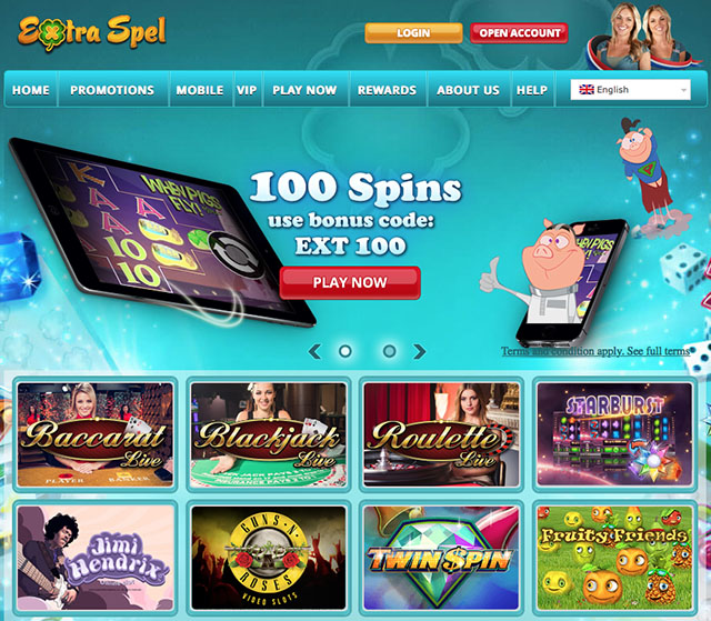 Free spins casino review casino employment positions in las vegas
