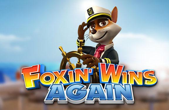 FoxinWins-Again
