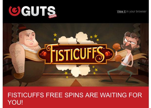 Guts-Fisticuffs-Free-Spins