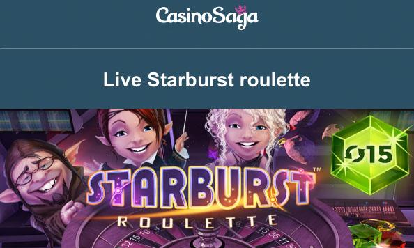 welches online casino akzeptiert paypal