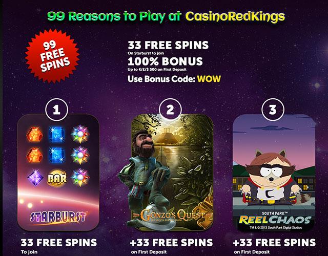 Вулкан казино онлайн играть