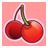 cherry-pocketfruit