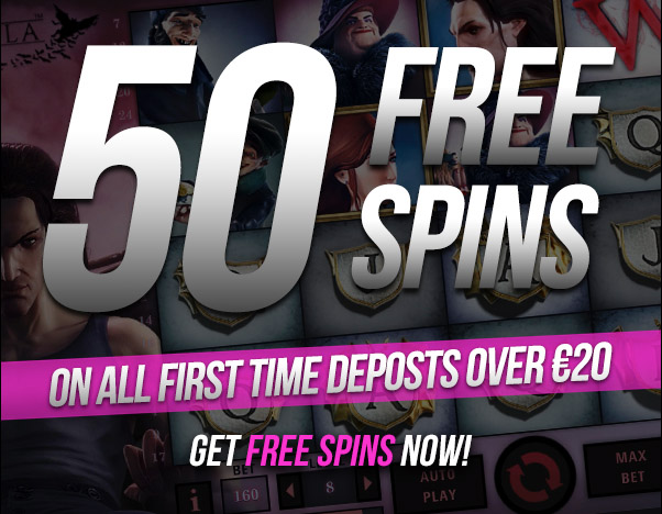 free online casino no deposit required dracula spiele