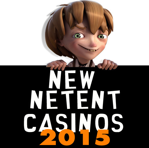 netent welcome bonus code