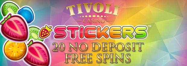 Stickers-Slot-Tivoli