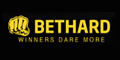 BetHard-Casino-Freespins
