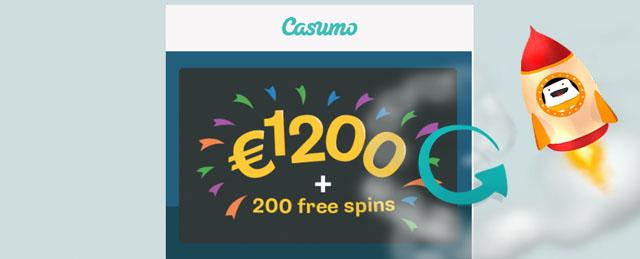 Casumo-free-spins-sweden-norway-finland