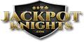 JACKPOT-KNIGHTS-CASINO