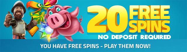 LuckyDino-20FreeSpins-No-Deposit