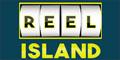 REEL-ISLAND_CASINO
