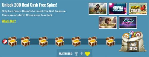 Real-CAsh-FreeSpins-Thrills