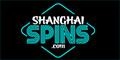 SHANGHAI-SPINS-CASINO-1