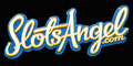 SLOTSANGEL--CASINO