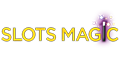 SlotsMagic-logo120x60