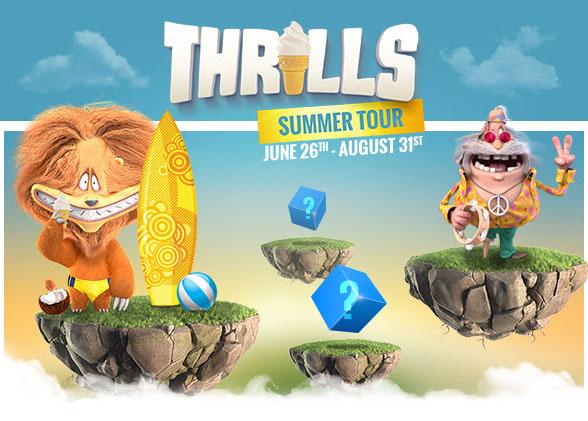 Thrills-Casino-Summer-Tour