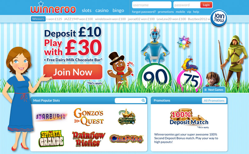 200 uk casino deposit bonus