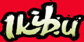 ikibu-casino-exclusive-small-netent