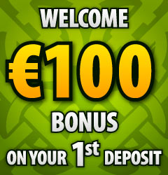 eurocasinobet casino