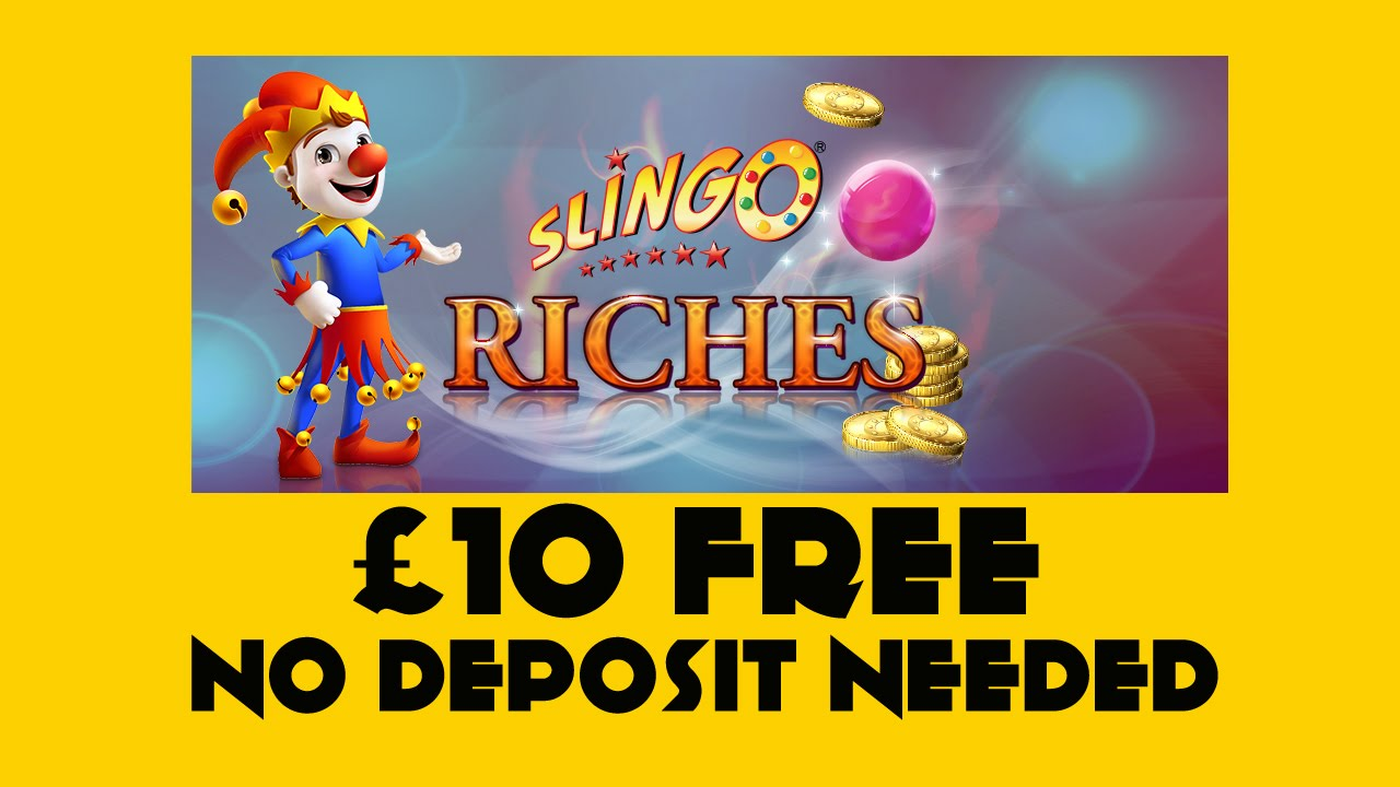 Free Spins On Registration No Deposit