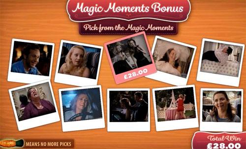 Bridesmaids-online-slot-microgaming_magic_moments