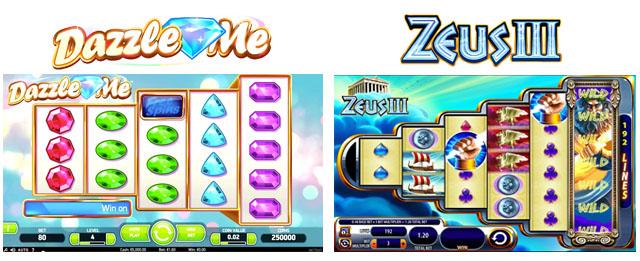 Dazzle-Me-Slot-VS-Zeus3-Slot