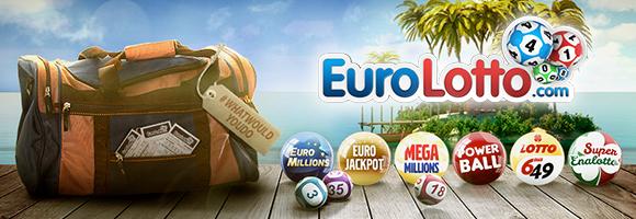 Eurolotto-10-No-deposit-free-spins