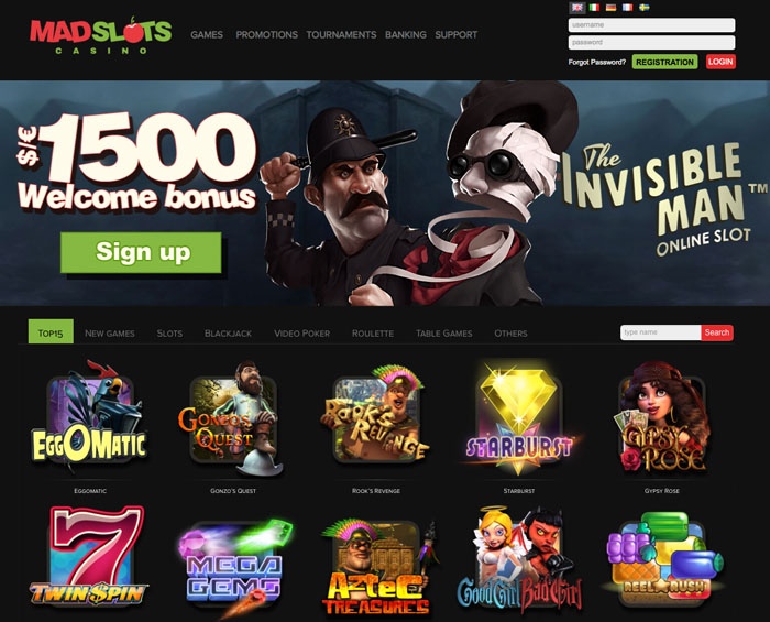 casino slots for free online  casinos