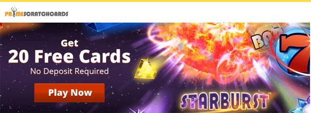 NeoGames slots - spil gratis Neogames slotspil online