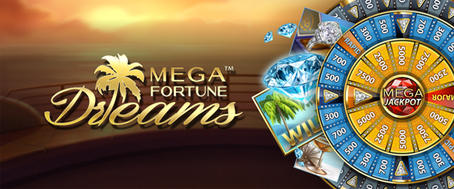 mega-fortune-dreams-slot-winner