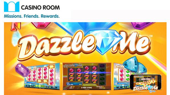 Dazzle-Me-Slot-CasinoRoom