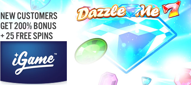 Dazzle-Me-Slot-FreeSpins-iGame