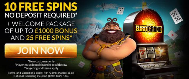 free online casino no deposit required  kostenlos