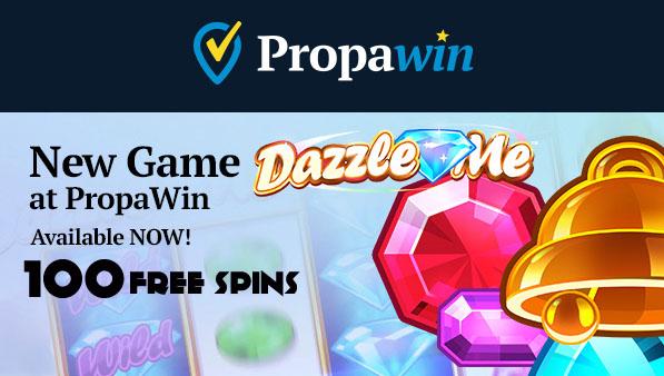 PropaWin-Dazzle-Me-Slot-FreeSpins