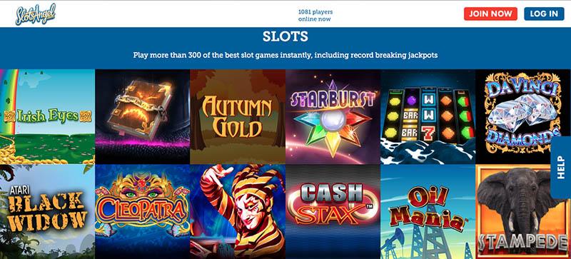 888 casino minimum deposit