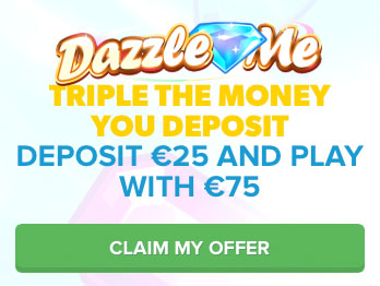iGame-Casino-Dazzle-Me-Slot-FreeSpins
